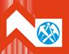Logo der Landesinnung des Dachdeckerhandwerks Berlin - hier klicken, um zur Webseite der Landesinnung des Dachdeckerhandwerks Berlin zu gelangen