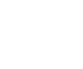 Stempel - Dachdeckermeister und Sachverständiger im Dachdeckerhandwerk für Berlin und Brandenburg